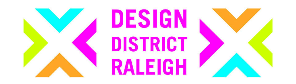 Design District Raleigh