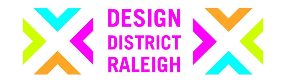 Design District Raleigh